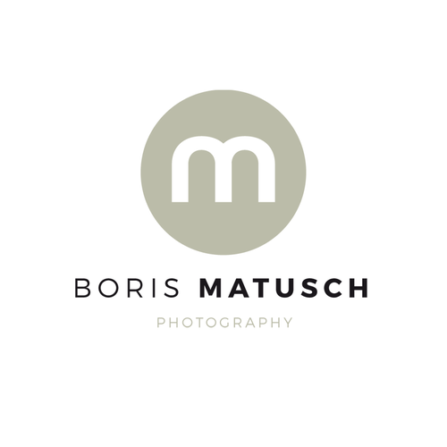 Logo Photography
