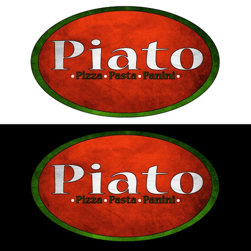 logo for Piato