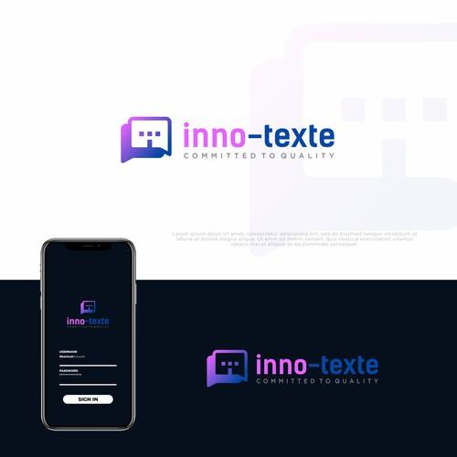 Inno-texte