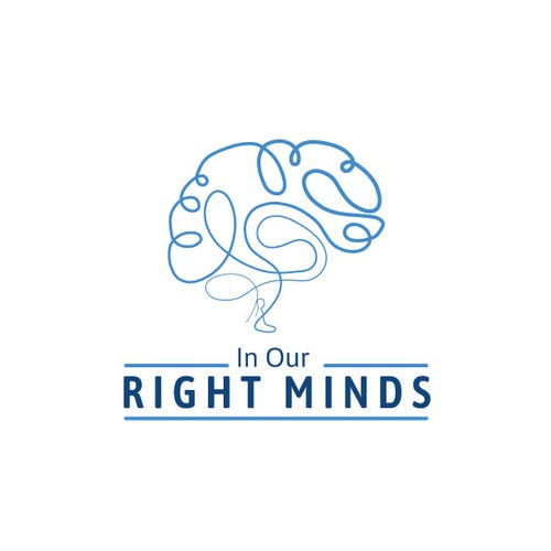 In Our Right Minds - Counselling Service