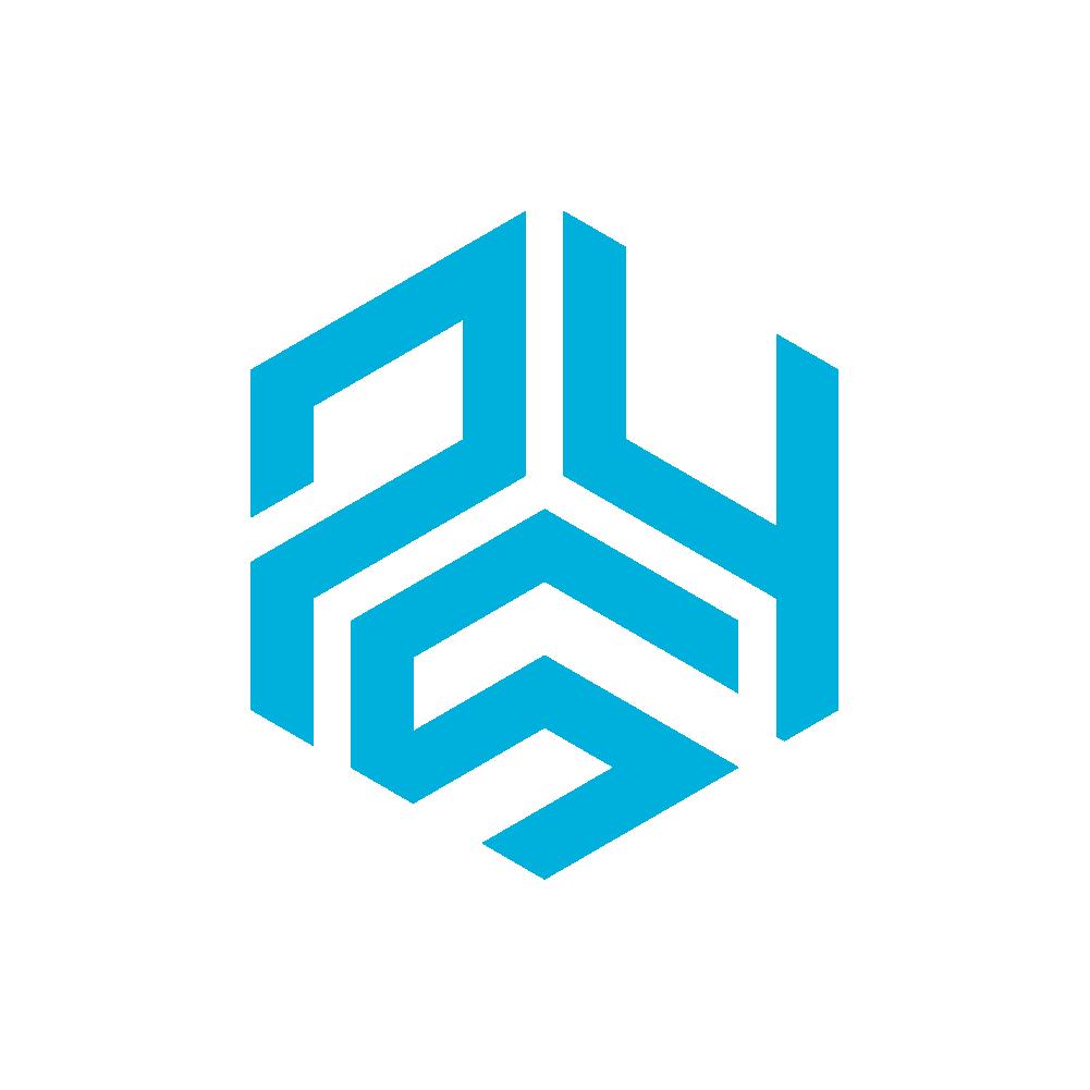 Erstelle ein Logo für ein ITK Systemhaus