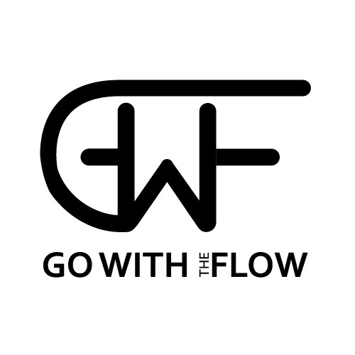 Go Whith The Flow