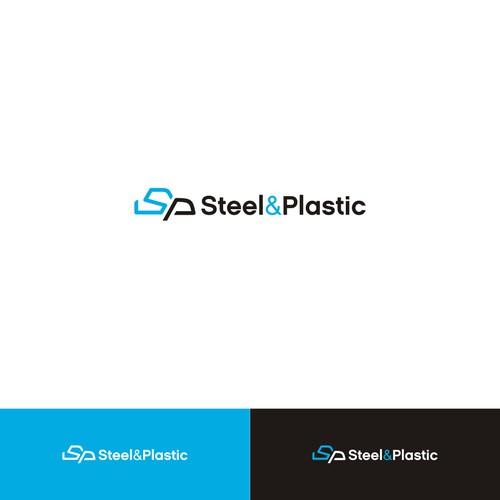 SP Logo design