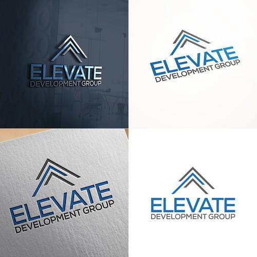 ELEVATE development Group