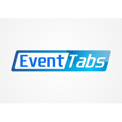New logo wanted for Event Tabs