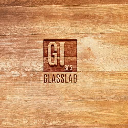 Glass Laboratory Logo