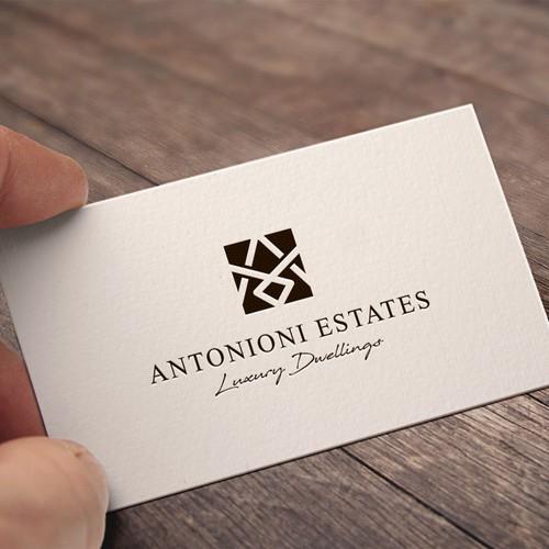 Antonioni Estates