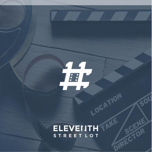 eleventh street lot