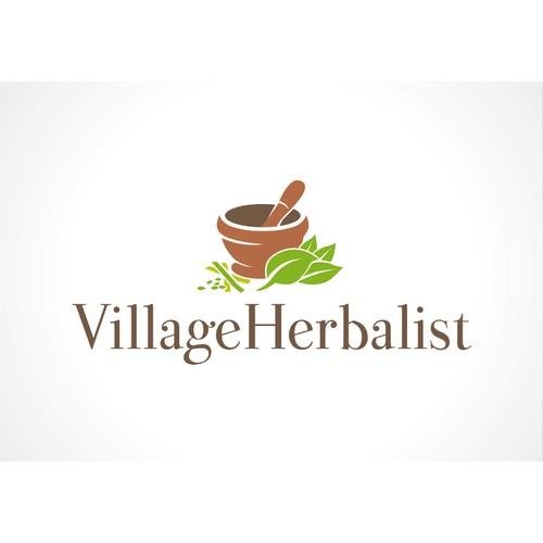 VILLAGE HERBALIST