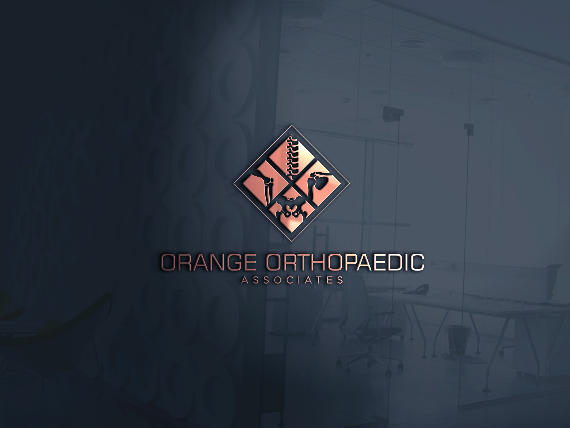 Orthopaedic Surgical Practice looking to re-boot and hit the market hard!