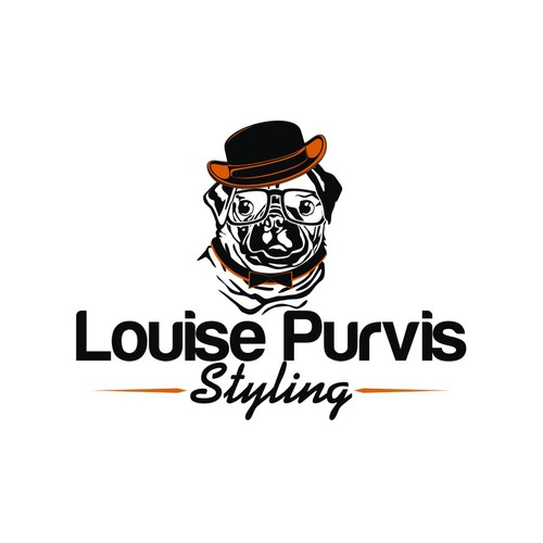 Louise Purvis Styling