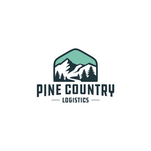 Pine Country Logistics