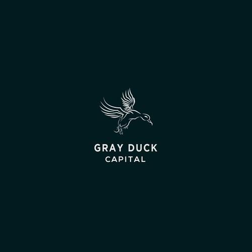 Gray Duck Capital
