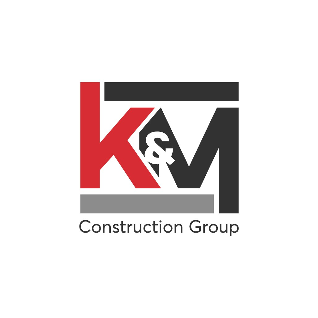 Design a new updated logo for established company