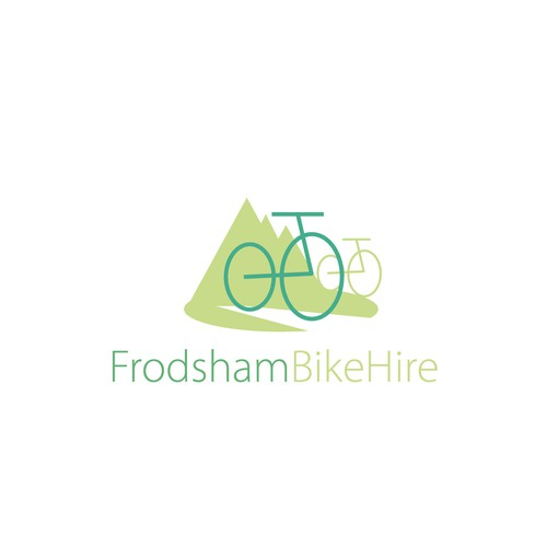 Frodsham Bike hire