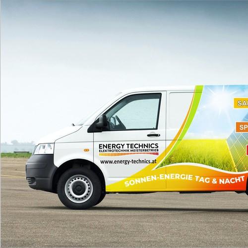 ENERGY TECNIC