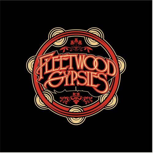 Winner of Fleetwood Gypsies Contest