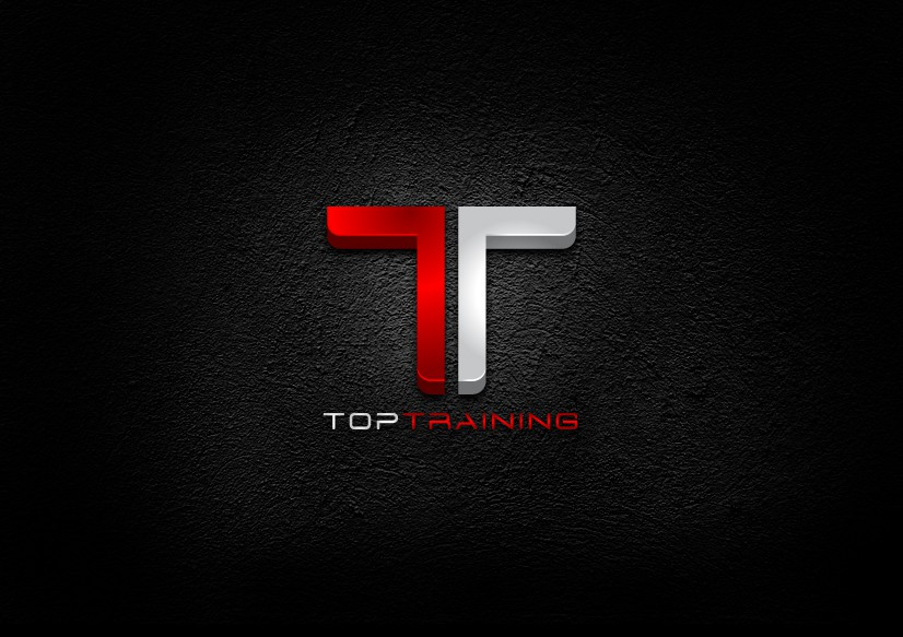 New logo wanted for TOP Training