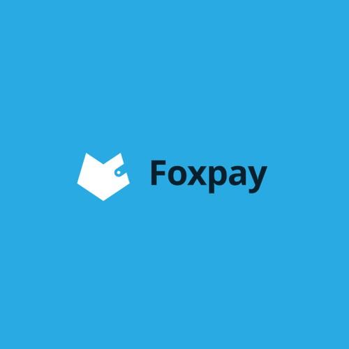 Foxpay logo