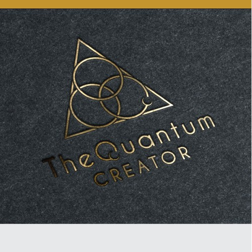 The Quantum Creator