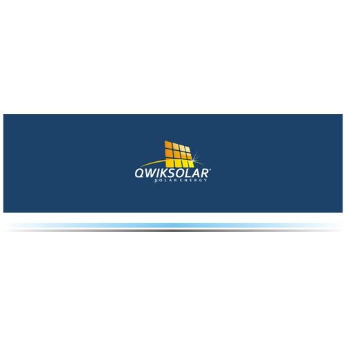 Are the Solar Power Installers on Your Roof Wearing Your Logo?