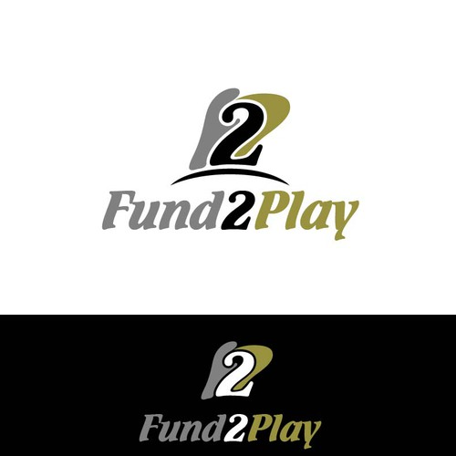 Fund2Play