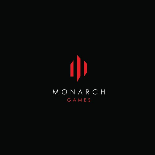 Monarch Games