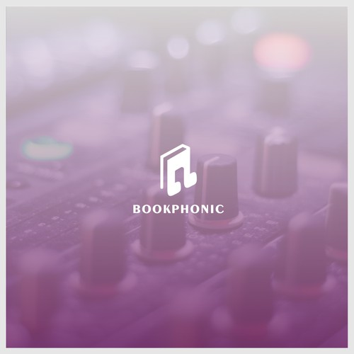 bookphonic