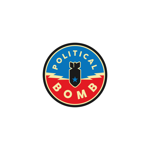 Political Bomb
