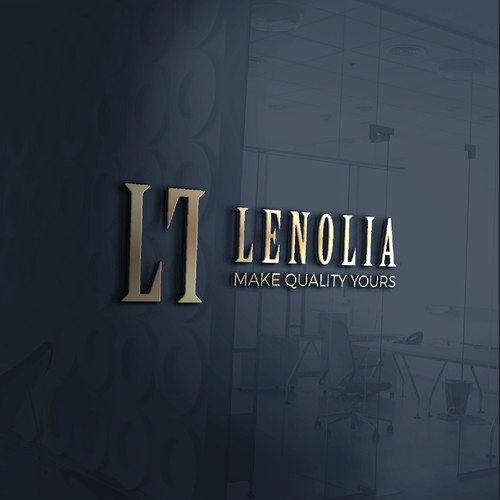 LENOLIA