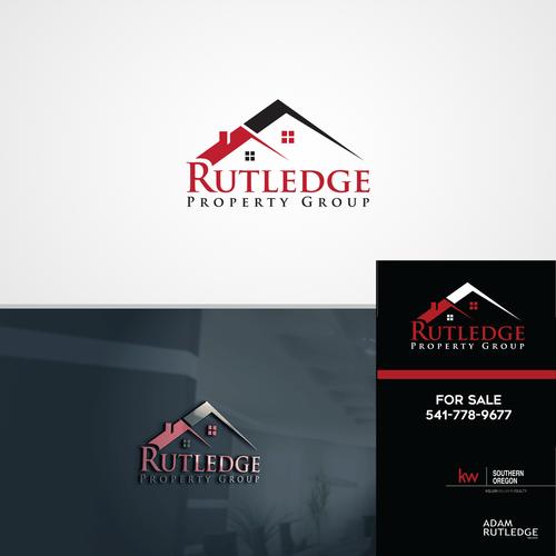 RUTLEDGE PROPERTY GROUP
