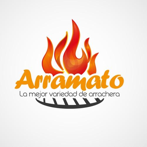 Logotipo AMARRATO