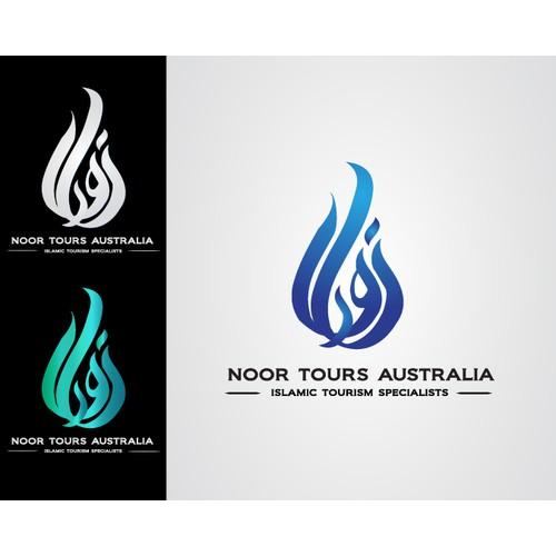 noor tours australia
