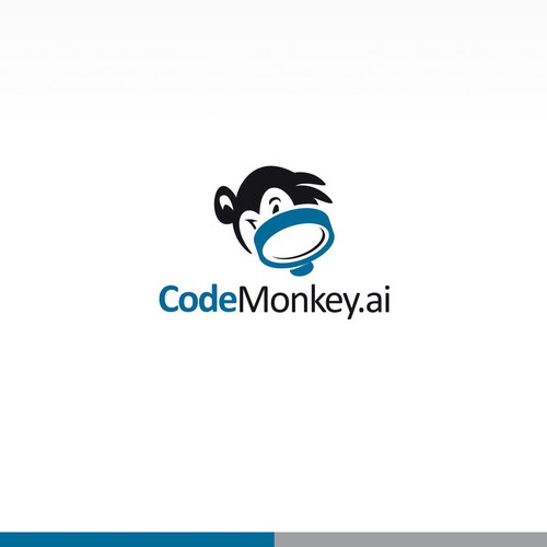 CodeMonkey.ai, new artificial intelligence startup