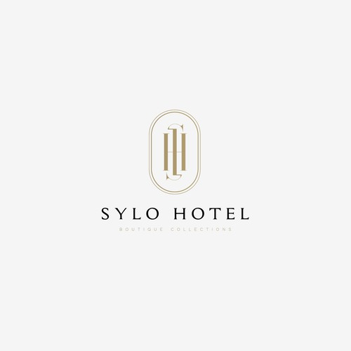 For Sylo artistic Hotel
