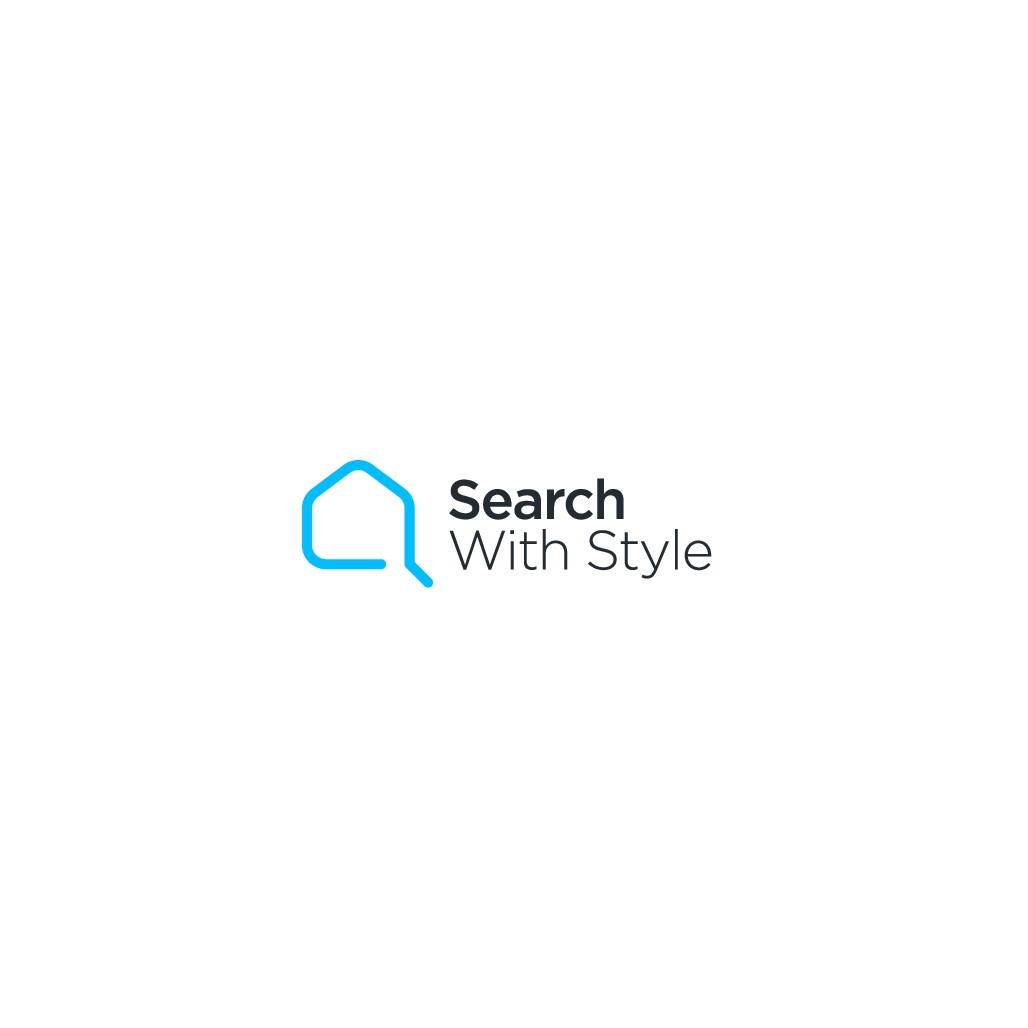 Submit a modern, clean design for an architectural search app