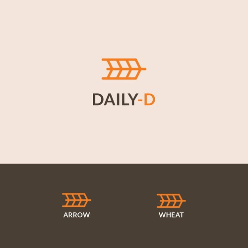 Daily-D