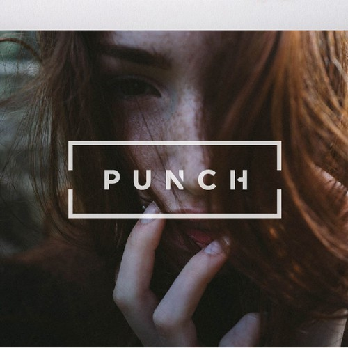 Punch (VIDEO PRODUCTION)