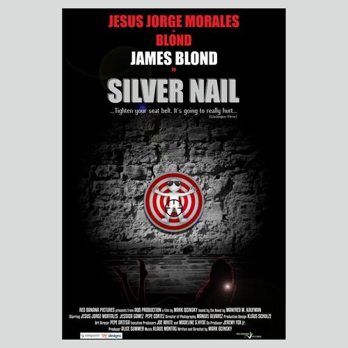 movie poster ...