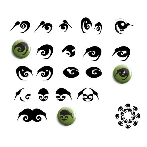 BATK NZ Logo