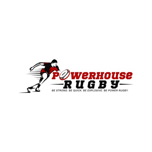 PowerHouse Rugby