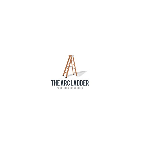 THE ARC LADDER