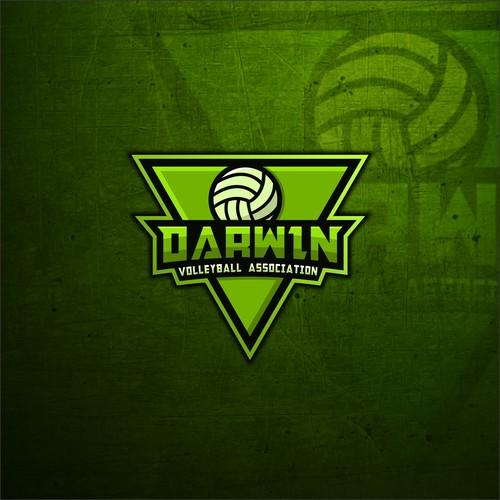 Darwin Voleyball Association