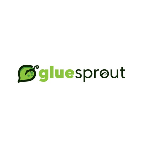 gluesprout