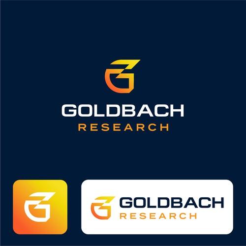 Goldbach Research
