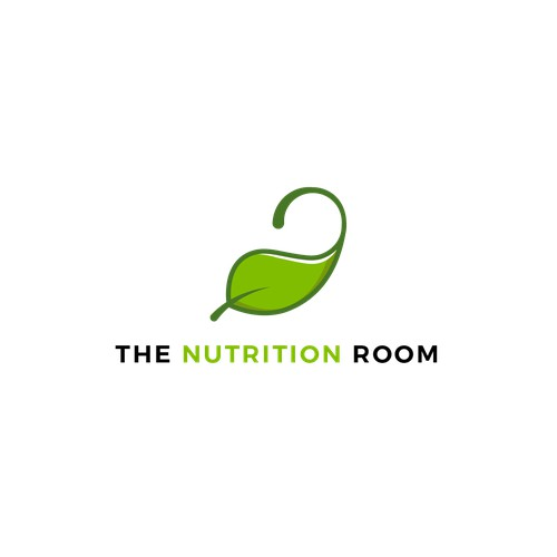 The Nutrition Room