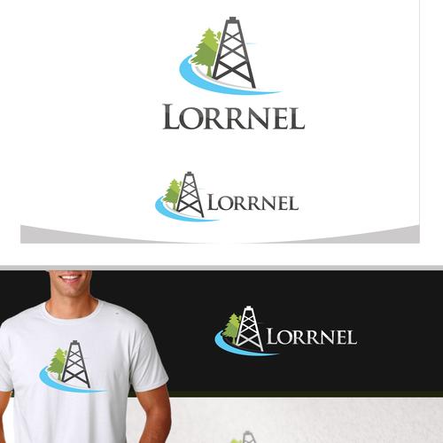 Lorrnel
