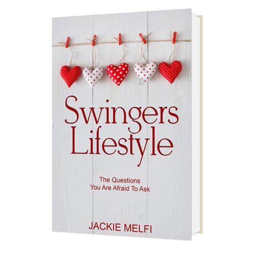 Swingers Lifestyle