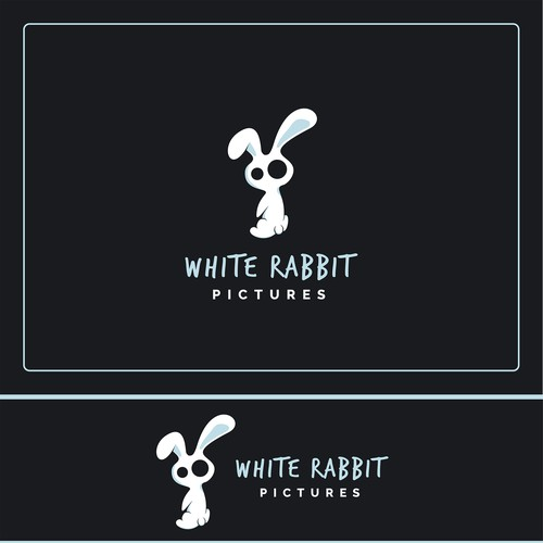 White Rabbit Pictures