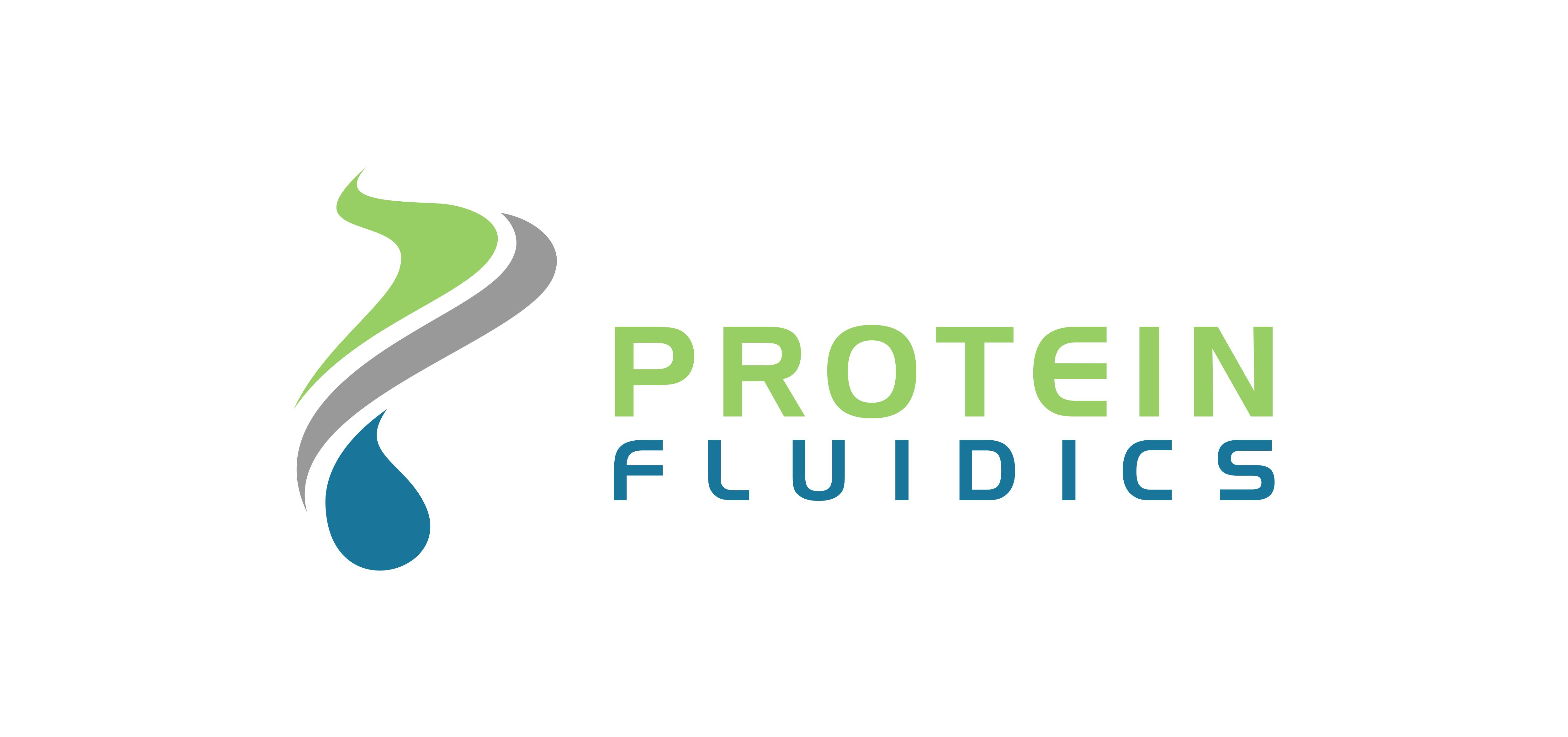 Create logo and branding for new biotech start-up